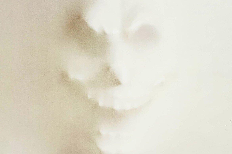 The Frighteners Horrorfilm