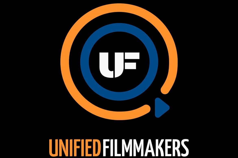 Unified Filmmakers Festival