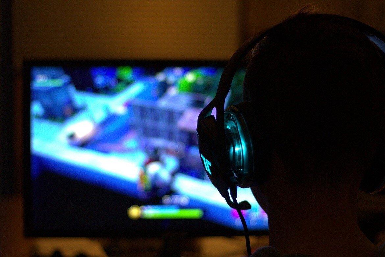 Videospiele Filme