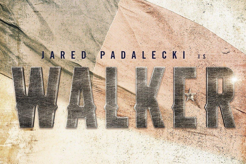 Walker 2021