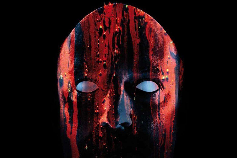 Zombie 2020 Kino