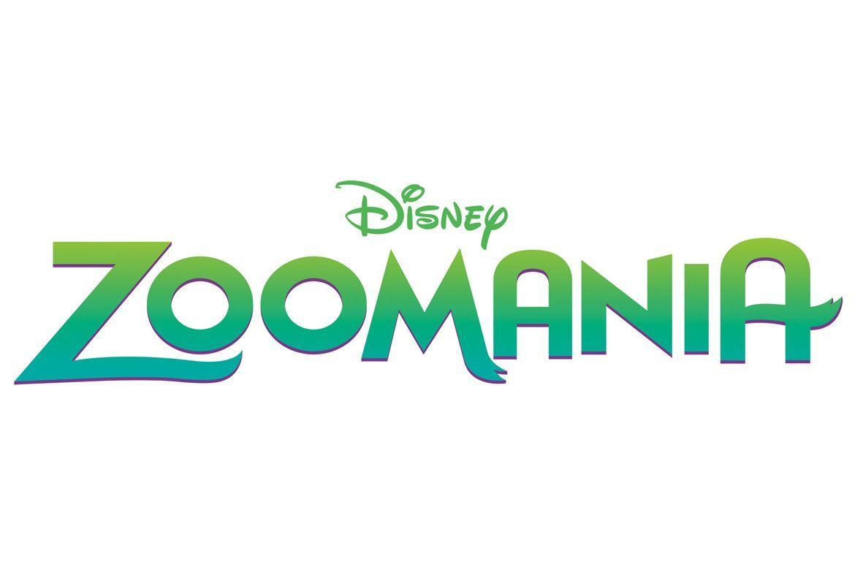 zoomania-zootopia